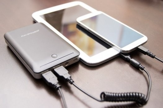 how to choose the right power bank