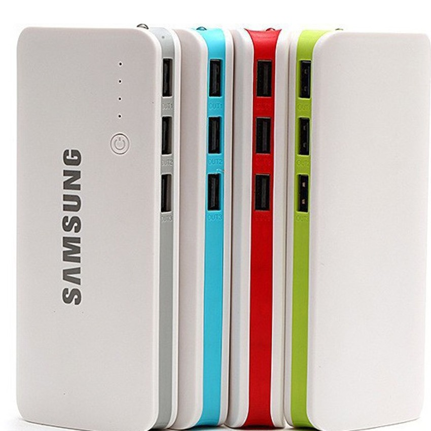 manufacturers and prices power bank