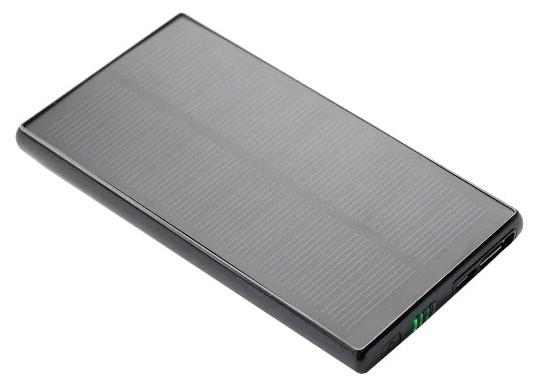 sititek sun-battery sc-09